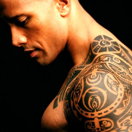 Женщины помешанные на татуировке видео
