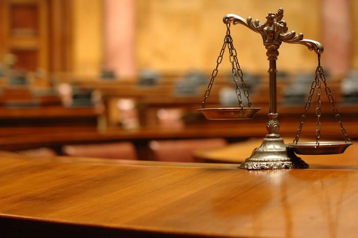 Заключение для суда на несовершеннолетнего психолога