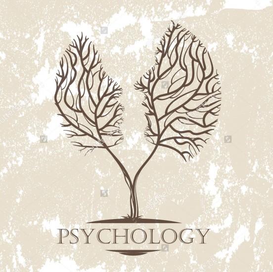 Как найти психолога 1 Психологическое консультирование и психотерапия