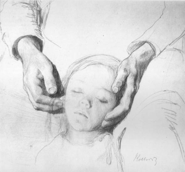 Покинутость в отношениях матери и ребенка