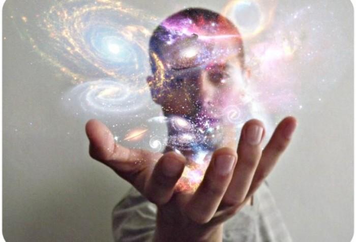 Почему мысли оказывают на нас такое сильное влияние
