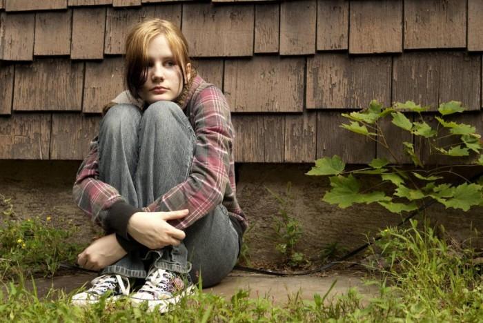 Потеря контакта с подростком Почему так происходит и что делать часть 2