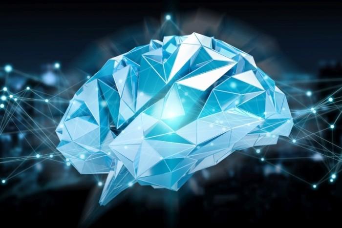 Стимуляция мозга при тяжелой депрессии может облегчить суицидальное мышление