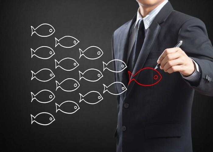 Как стать лидером что действительно нужно знать и уметь
