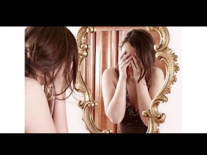 Записки некрасивой женщины Пять преимуществ некрасивости