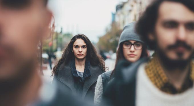 Пять признаков того что вы готовы к новым отношениям