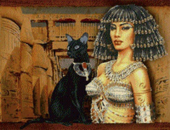 О Женщинах кошках Женщинах собаках и как развить кошачьи черты