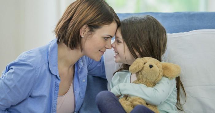 Болевой порог у детей почему некоторые не боятся боли