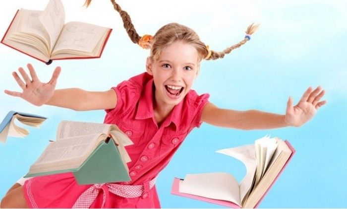 Гиперактивность у детей причины признаки способы лечения