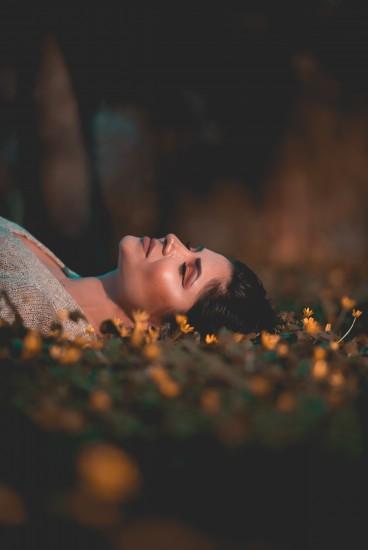 Зачем интерпретировать сны?