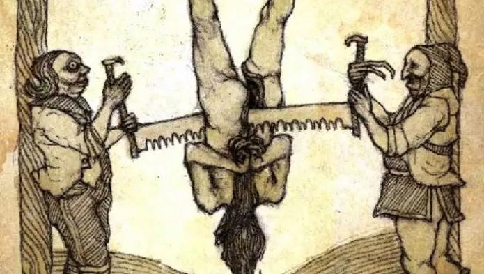 О родительских пытках утрате идентичности человеческом достоинстве и практике психолога