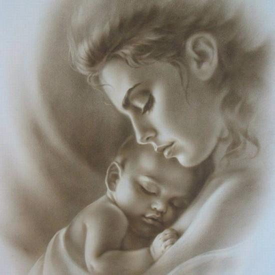 Психологическое письмо «Завещание детям» или «Счастливая путёвка в дальнейшее».