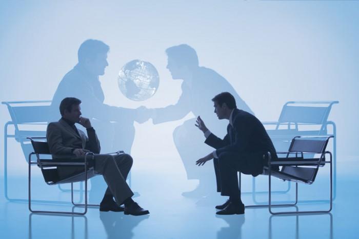 Что нужно знать о компании когда пытаешься устроиться в нее на работу