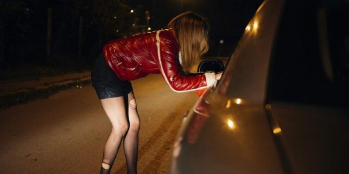 seks-klassifikatsiya-prostitutok-s-foto