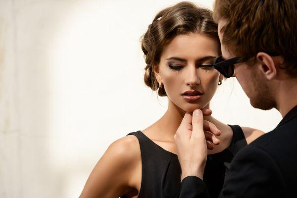 9 признаков, что ваш мужчина - манипулятор