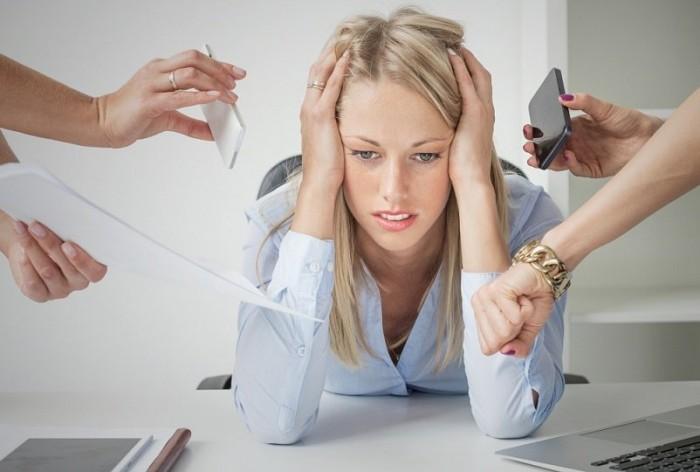 Чувство долга как преграда к счастью. Техника работы с должествованиями.