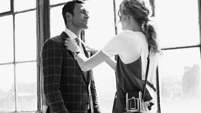 Что делать, если муж не хочет устраиваться на работу?