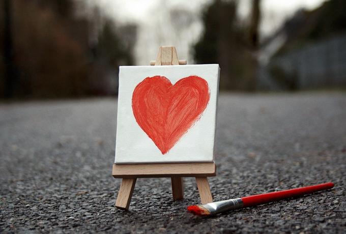 Ваше счастье зависит не только от вас, но и от вашего любимого человека