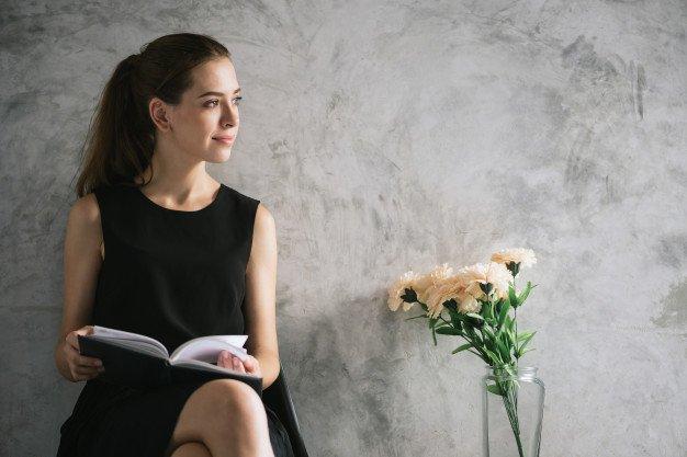 Женская жертвенность: почему я не отдам мужу последний кусок хлеба