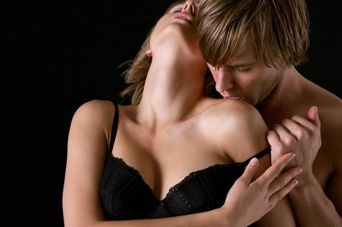 Секс на первом свидании: женский взгляд на вопрос