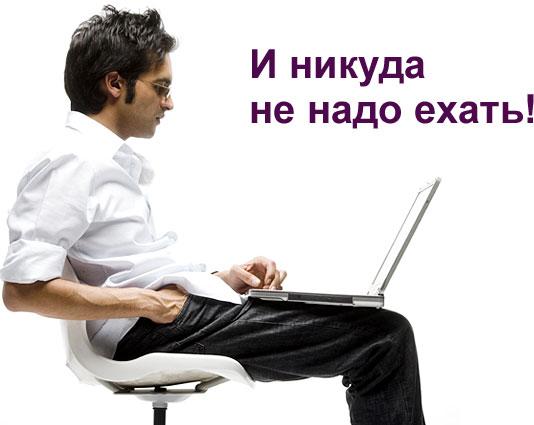 upl_1552308662_156562.jpg