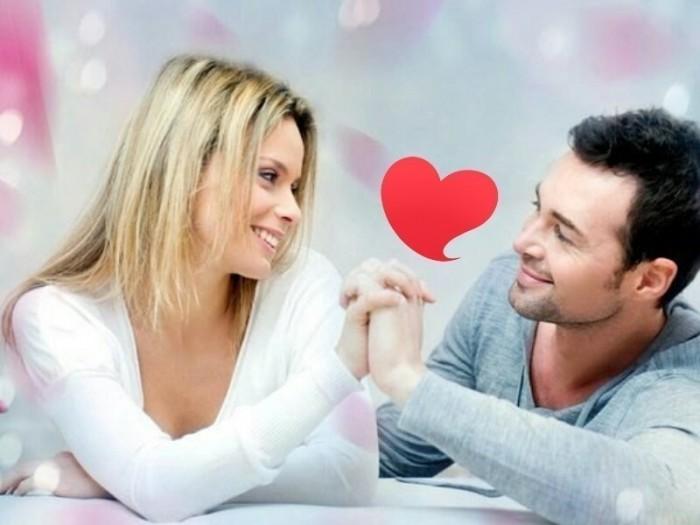 О важности партн рского диалога Или о главном принципе благополучного брака