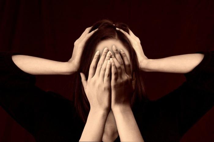 Инфантильные родители и их дети с тревожными расстройствами Часть 1