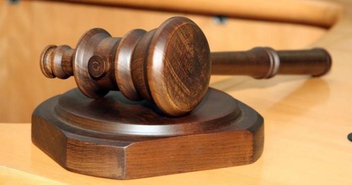 Отобранные права Кусочек недавней сессии
