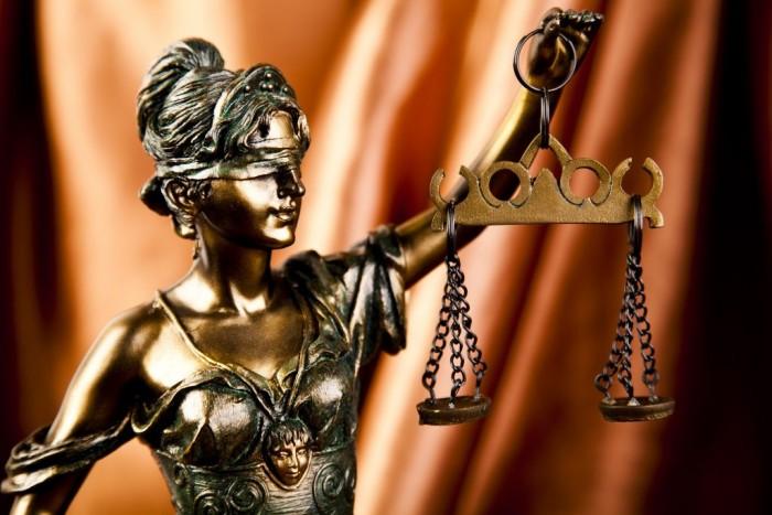 Практика возвращения неотъемлемых психологических прав В продолжение предыдущей статьи
