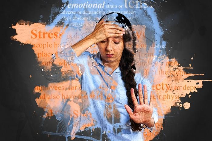Самая большая ошибка современных людей при тревоге за свое здоровье