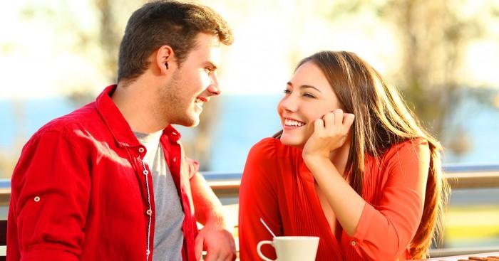 Типичные ошибки в начале отношений