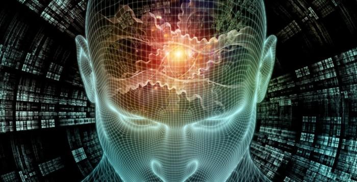 Эффект наблюдателя в психологии