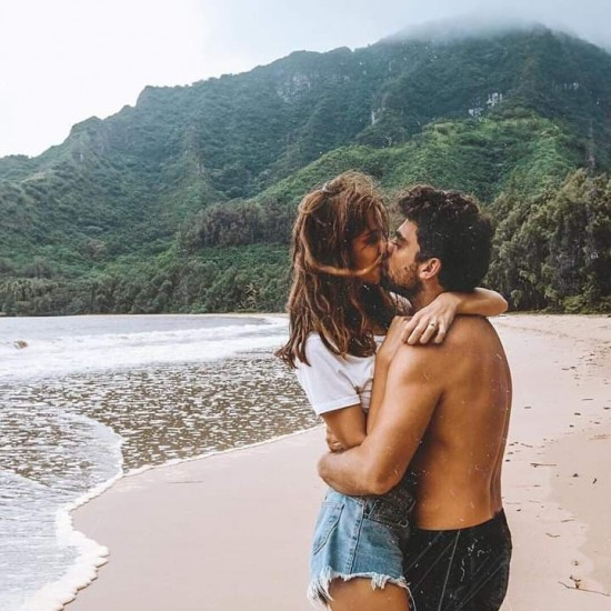 Синдром тревожного ожидания сексуальной неудачи СТОСН Устраняем проблемность