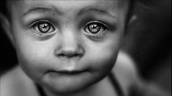 Травмированный Внутренний ребенок Путь к исцелению