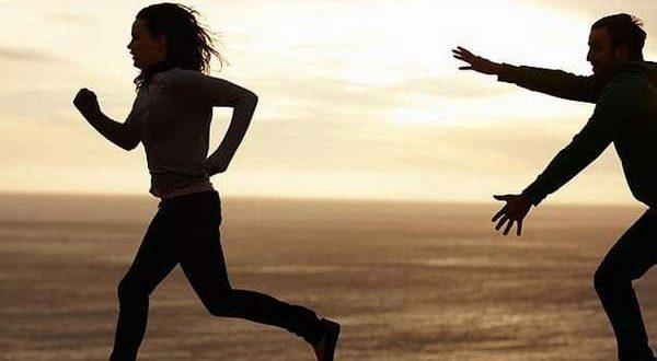 Вредные советы, чтобы не встретить своего мужчину и навсегда остаться одинокой! (4)