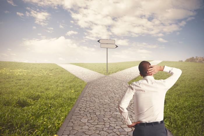 Как начать действовать реализовать себя и достичь самого важного в своей жизни