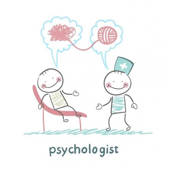 Бесплатная онлайн консультация психолога