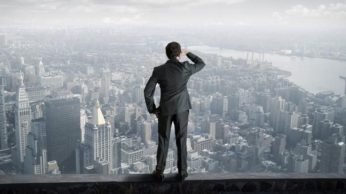 Системный анализ изменения судьбы Получение нового результата Новый дизайн управления реальностью
