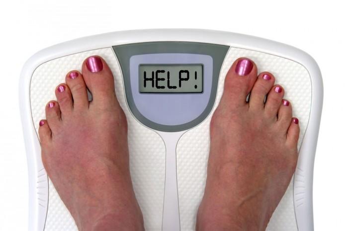Лишний вес: 5 секретов эффективной борьбы с ненавистными килограммами