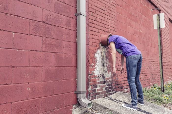 6 точных критериев ваших психологических границ (6)