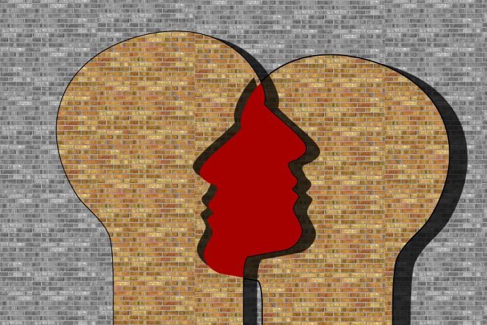 6 точных критериев ваших психологических границ (5)