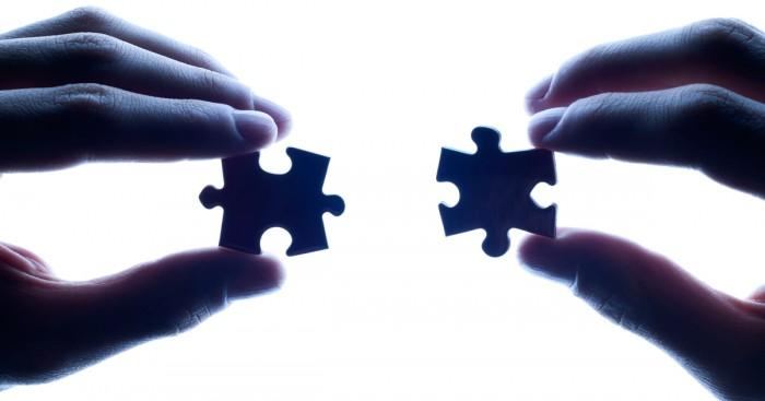 Почему психолог может гарантировать результат