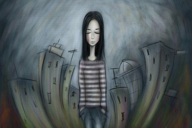 Отличие дистимии от депрессии