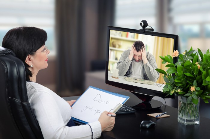 Какие преимущества вы получите от онлайн терапии