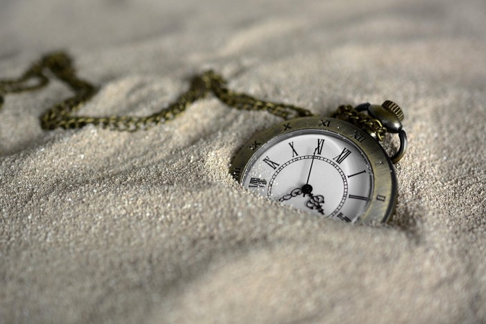 Время лечит? Куда уходит боль.