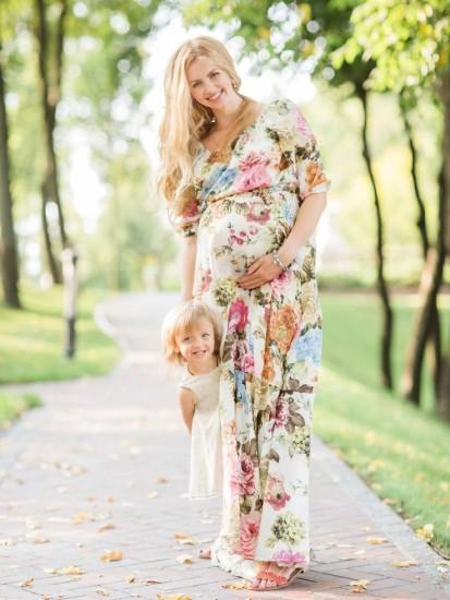 Отвержение материнской роли (6)