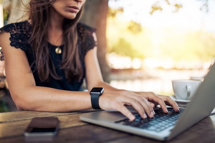 Зависимость от социальных сетей Блогеры