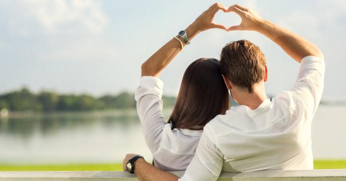 Почему секс в браке становиться нежеланным? (6)