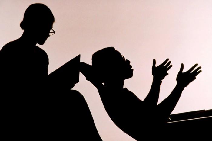 Как выжать максимум из встречи с психологом Пошаговая инструкция