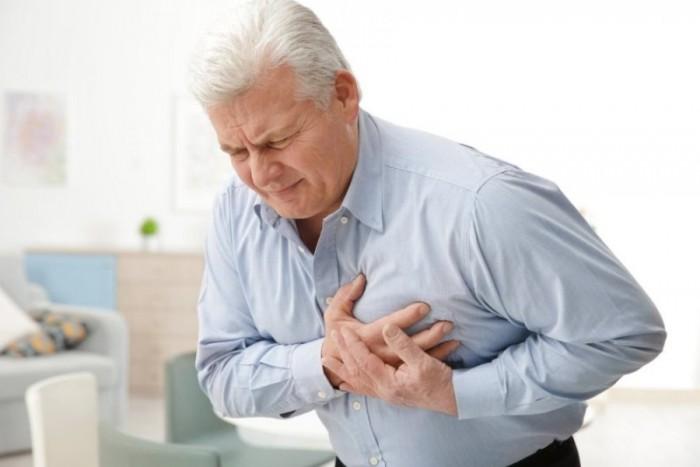Как отличить паническую атаку от сердечного приступа (4)